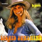 Liquid Sunshine-Easy Listening From The KPM 1000 S
