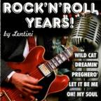 Rock N Roll Years