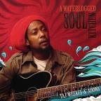 Waterlogged Soul Kitchen