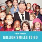 Million Smiles to Go