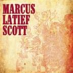 Marcus Latief Scott