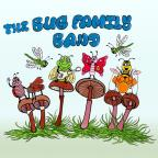 Bug Family Band