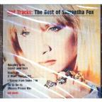 Hot Tracks: Best Of Samantha Fox