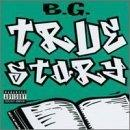B.G.'Z True Story