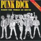 Punk Rock Makes The World
