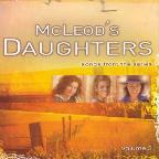 Mcleod's Daughters, Vol. 2