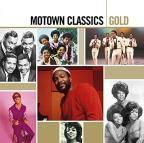 Motown Classics: Gold