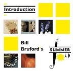 Introduction to Summerfold