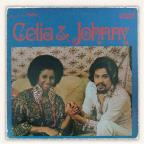 Celia &amp; Johnny