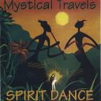 Mystical Travels