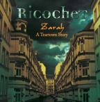 Zarah: A Teartown Story