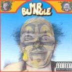 Mr Bungle-Mr Bungle