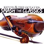 Smash The Classics