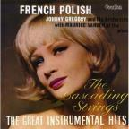 French Polish & The Great Instrumental Hits