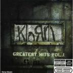 Vol. 1 - Greatest Hits