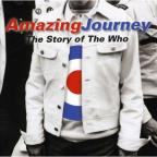 Amazing Journey The Story Of The Who