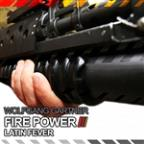 Fire Power / Latin Fever
