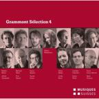 Grammont Selection 4