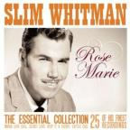 Rose Marie: Essential Collection