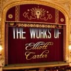 Works Of Elliott Carter