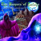 Keepers of Jericho: A Tribute To Helloween, Pt. I & II