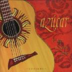 Azucar: Magic of Spanish Guitar