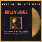 Greatest Hits V.3: Best Of The Best Gold