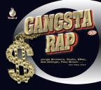 World of Gangsta Rap
