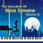 Very Best of Nina Simone, Vol. 2