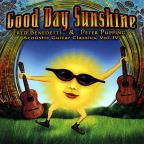 Good Day Sunshine: Acoustic Guitar Classics, Vol. IV