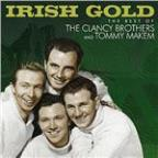 Irish Gold: The Best of the Clancy Brothers