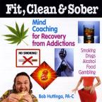 Fit Clean & Sober-Mind Coaching For Recovery From