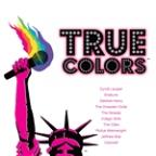 True Colors (Soundtrack To The Logo Documentary)