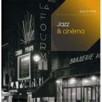 Jazz Et Cinema