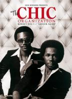 Chic Organization Box Set, Vol. 1: Savoir Faire