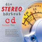 Die Hortest, Vol. 7