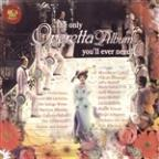 Only Operetta Album You'll Ever Need!