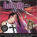 Electric Ballroom Presents: Full Tilt 3