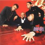 Dru Hill (Contains Bonus T