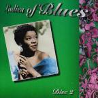 Ladies of Blues, Vol. 2