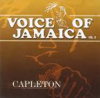 Voice Of Jamaica Vol. 3