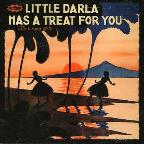 Little Darla Has A Treat For You Vol. 23