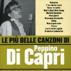 Le Piu' Belle Canzoni Di P. Di Capri