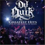 Greatest Hits Live at the House of Blues