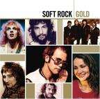 Soft Rock: Gold