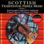 Scottish Traditional Folk Music
