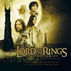 Lord Of Rings: Two Towers