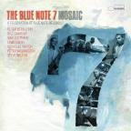 Mosaic: A Celebration of Blue Note Records