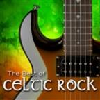 Best Of Celtic Rock