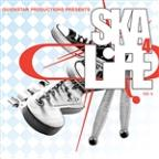 Quickstar Productions Presents : Ska 4 Life volume 4